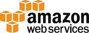 Top Service propone soluzioni cloud Amazon
