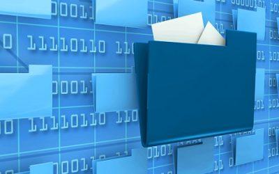 Scaduto:Webinar: Conservazione digitale