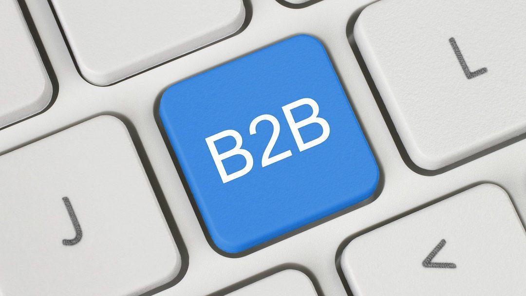 White Paper Fatturazione Elettronica B2B Quaderno di normativa