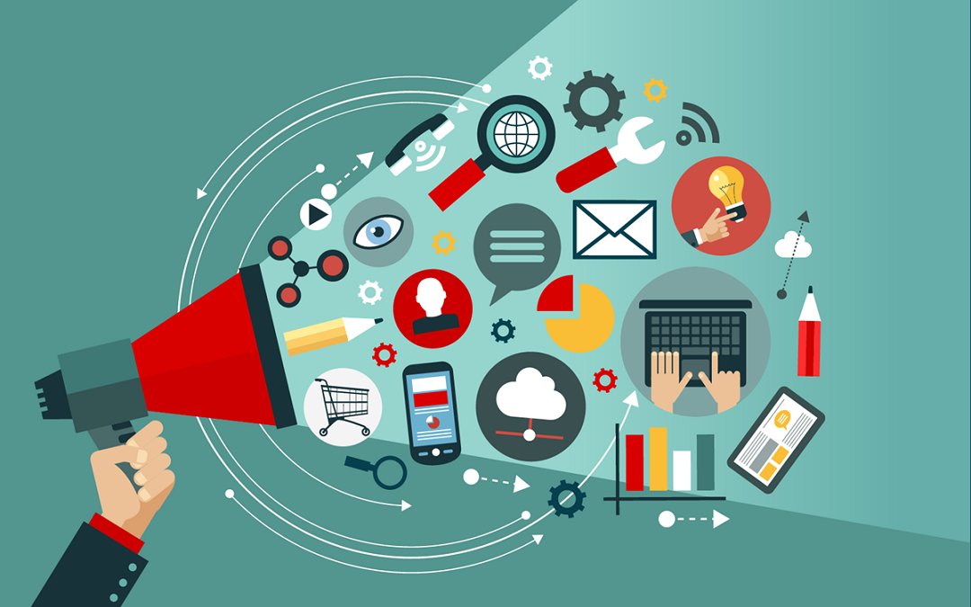 White Paper Il marketing per lo studio professionale