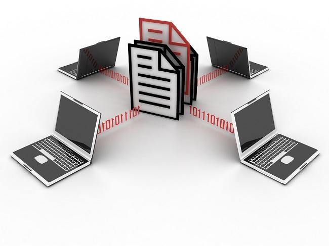 Scaduto:Webinar: Percorso Lavoro – Condividere informazioni e documenti con i clienti