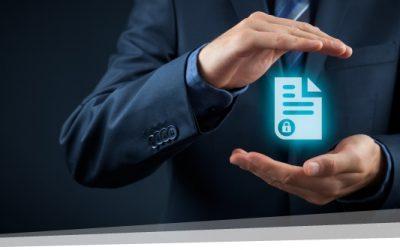 Scaduto:Webinar: La digitalizzazione delle informazioni e dei processi aziendali