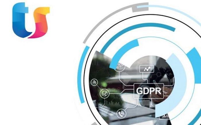 Webinar: AGYO Privacy per Professionisti