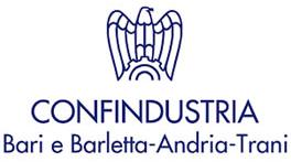associato confindustria bari barletta andria trani
