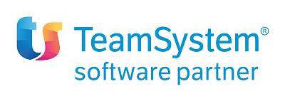 Top Service propone programmi e soluzioni per Aziende, Commercialisti e Consulenti del Lavoro targate TeamSystem