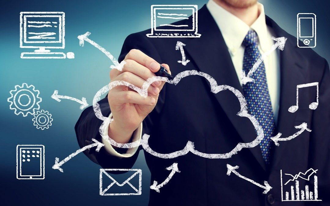 White Paper Il nuovo ruolo dell'IT manager