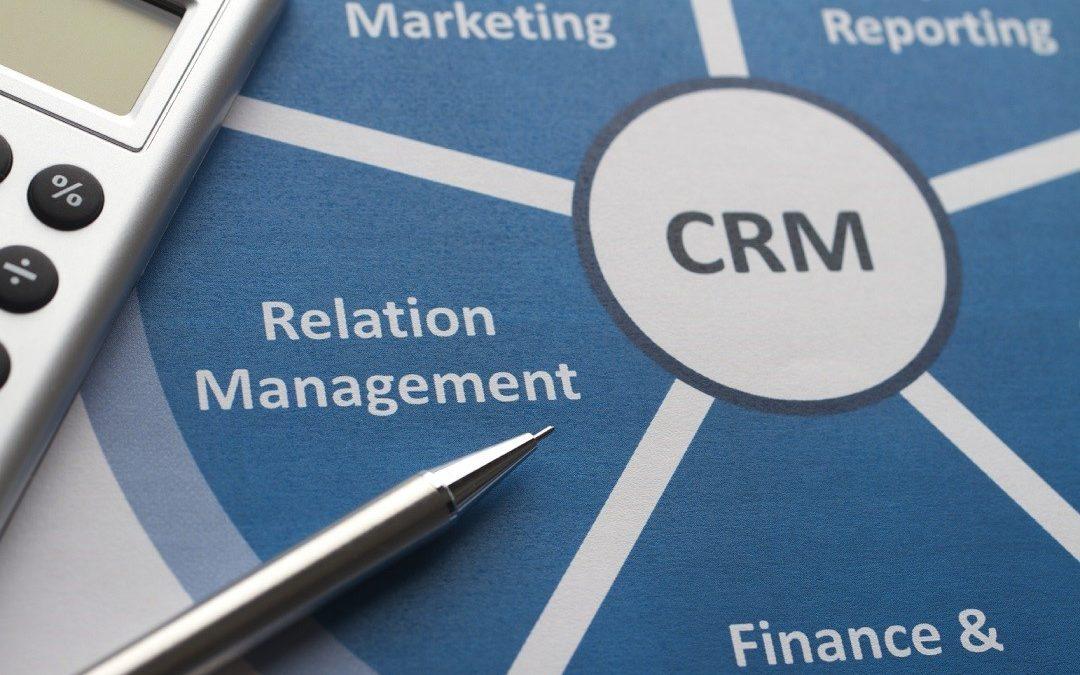 CRM aziendale: Guida introduttiva