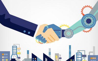 White Paper Il percorso verso la fabbrica smart