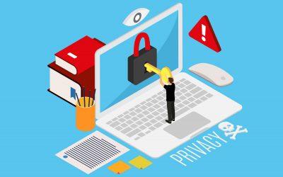 Webinar 13 Settembre 2018: AGYO Privacy per Professionisti