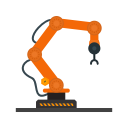 Software e soluzioni gestionali per il settore manufatturiero