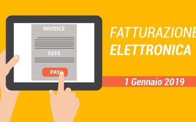 Documentazione Fatturazione Elettronica B2B