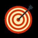 TeamSystem Studio è la piattaforma gestionale che semplifica il lavoro dello studio commerciale, per tenere sotto controllo tutte le attività e l'avanzamento dei lavori - anche a distanza