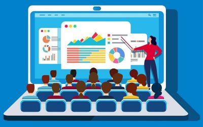 Registrazione webinar del 6-6-2019 – TeamSystem Enterprise Analytics