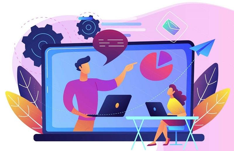 Registrazione webinar del 25-7-2019 – TeamSystem Studio Cloud