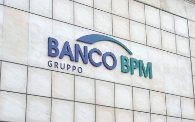 TeamSystem e Banco BPM insieme per supportare Pmi e micro-imprese italiane