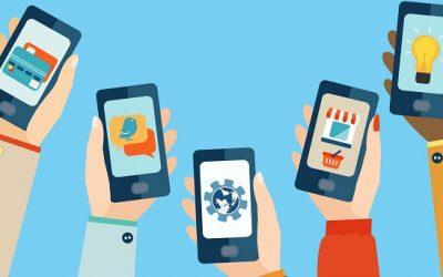 Come gestire la contabilità con le App