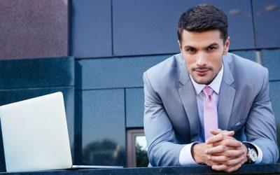 Il Professionista come CFO digitale