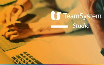 La collaborazione fra Studio e Clienti diventa digitale (videopillola)