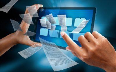 Fatturazione Elettronica nuove regole di invio (webcast)
