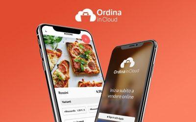 Ordina in Cloud (webcast)