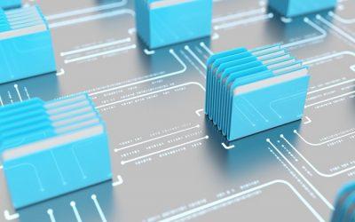 TeamSystem Digital Archive (webcast)