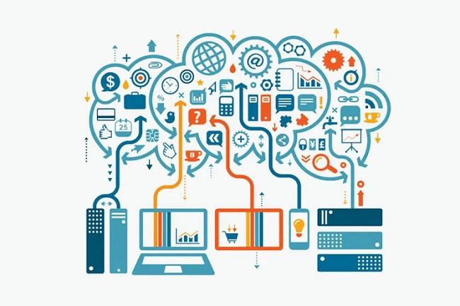 ERP e interoperabilità con i servizi digitali