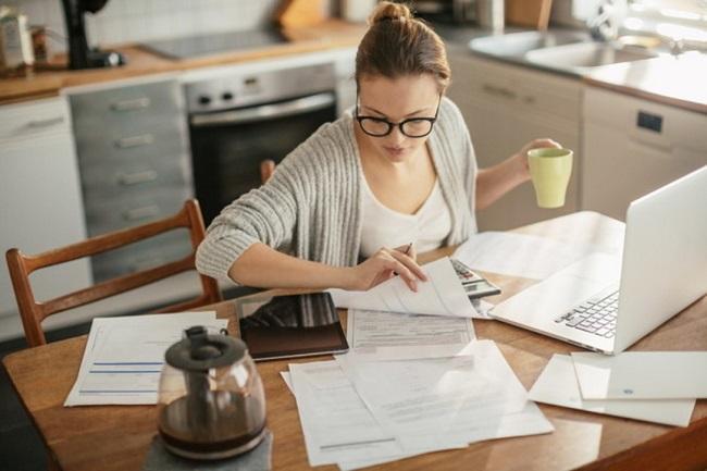 La casa è il nuovo ufficio: come viverla al meglio con dipendenti e collaboratori