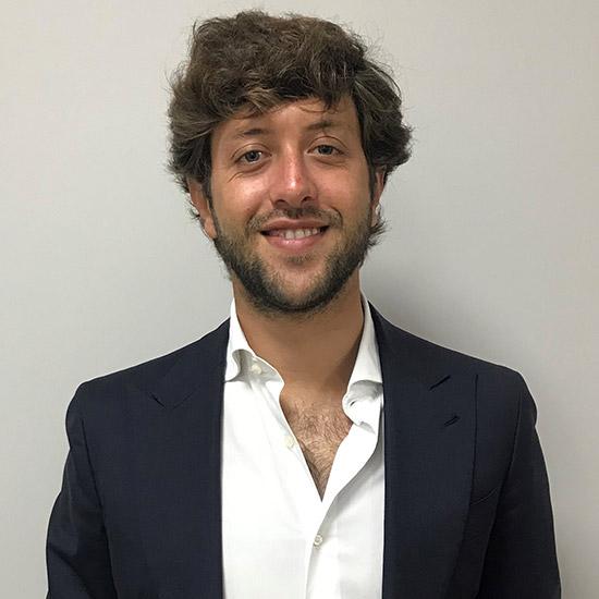 Nicola Maldarizzi